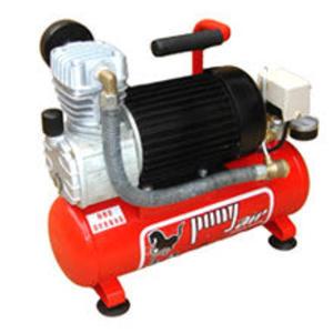 2HP 迷你快速型空壓機 SDM-20 攜帶空壓機 小型空壓機 靜音空壓機 寶馬空壓機 寶馬牌 台灣製造