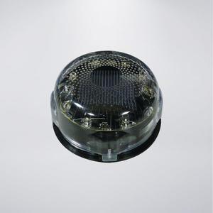 LED太陽能地底燈 附LED12粒 IP68