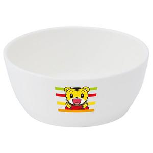 巧虎 巧連智 湯碗 可微波可入洗碗機 耐熱140度 SKATER日本製正版品