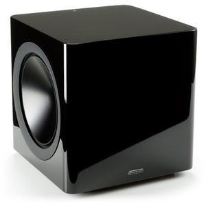 英國 Monitor audio Radius R380 重低音喇叭