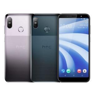 HTC U12 life (6G/128G) 6吋雙主鏡頭全屏機 (U12L)  (公司貨/全新品/保固一年)