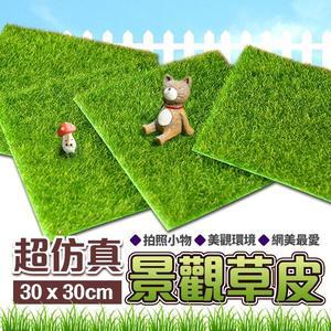 【BE150】仿真景觀草皮 人工草皮 仿真草皮 人造草皮 塑膠草皮 高爾夫草 假草 草地毯
