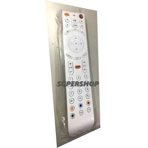 現貨『 原廠公司貨 』 VIZIO瑞軒電視遙控器【 WJR01-TCT1 】通用型~適用AmTRAN / JVC 全系列機種
