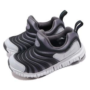 NIKE 童鞋系列 Dynamo Free Y2K -毛毛蟲中童鞋- NO.BQ7105001
