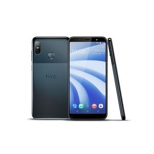 HTC U12 Life 4G/64G 6吋智慧型手機-贈5200mah行動電源
