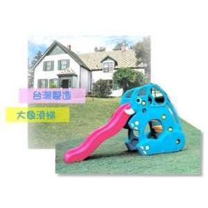 大象溜滑梯造形溜滑梯.兒童遊樂設施.戶外休閒.親子互動.小朋友兒童用品.專賣店特賣會便宜
