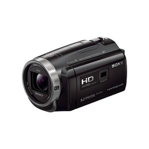 SONY 數位攝影機 HDR-PJ675