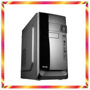 八代六核心i5-8400桌上型電腦 8GB DDR4 2666+1TB SATAIII硬碟