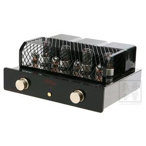 LA Audio M-3 真空擴大機