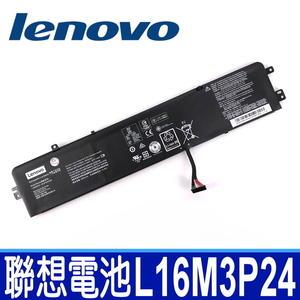 LENOVO L16M3P24 原廠電池 L16S3P24 Legion Y520 Y520-15IKBN 80WK Savior R720 Ideapad 700-15ISK 80RU