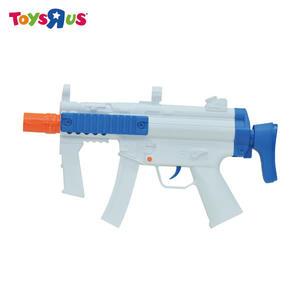 玩具反斗城  【TRUE HEROES 】衝鋒槍