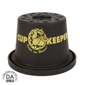 《DA量販店》Speed Stacks 原廠 疊杯遊戲 競技 疊杯保護殼(W95-0011)