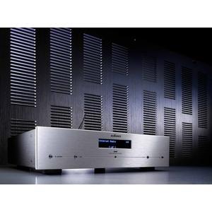Audionet  數位連網前級  DNP