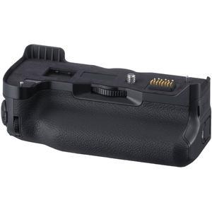 Fujifilm VPB-XH1 垂直把手 X-H1 可裝兩顆電池 可直拍 【平行輸入】WW