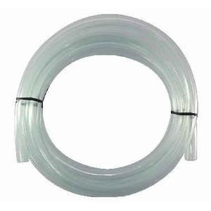 【潔樂衛浴】透明PVC 4分管 - 10尺