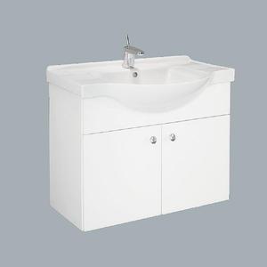 《修易生活館》 HCG 和成 超級馬桶系列 臉盆浴櫃  LCS4177 水龍頭 LF3111E 新北台中都有實體店面