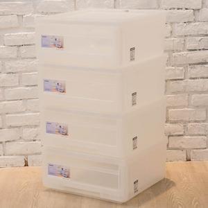 【Best抽屜整理箱】工具箱 置物箱 台灣製造 箱子 玩具箱 收納箱 可堆疊 LG-450[百貨通]