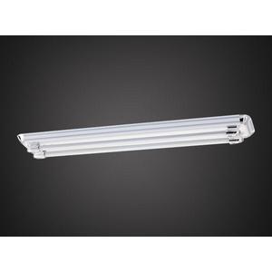 LED 燈★ 白灰色 T8LED日光燈管 ♥燈具燈飾專業首選♥♥歐曼尼♥吸頂燈