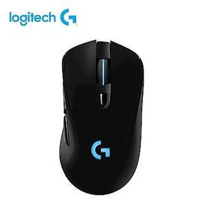 羅技 G403 PRODIGY 無線遊戲滑鼠