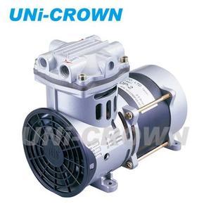 空壓機 空氣壓縮機 無油式空壓機 UN-40P