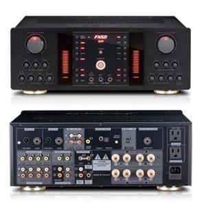 《名展影音》 華成電子立體聲歌唱擴大機 FNSD A9V 數位迴音卡拉OK 另售A6V A7V A8V款式