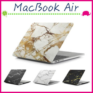 Apple MacBook Air 11 13吋 新12吋 大理石紋保護殼 石頭紋筆電殼 硬式電腦殼 保護套 筆電防刮花外殼