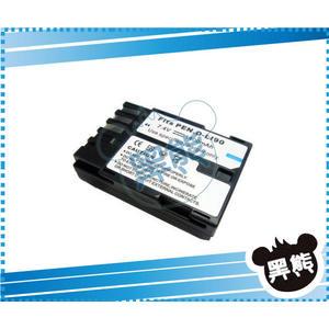 黑熊館 PENTAX K-7 SD KIT D-BG4 DBG4 SLR K-01單眼D-LI90 DLI90 電池