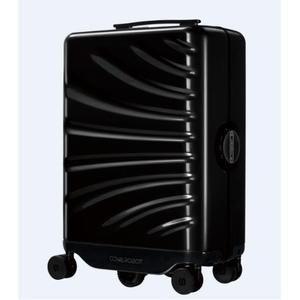 cowarobot rover R1酷哇智能行李箱自動跟隨電動拉桿箱感應旅行箱