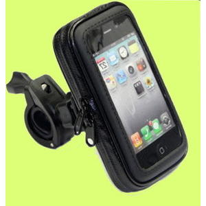 iphone 7 6 plus sony xz xa x gt125 v125ss摩托車導航機車架重機車衛星導航座手機架