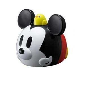 迪士尼-跟著米奇爬爬樂 809元
