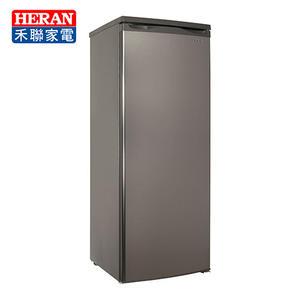 HERAN 禾聯 直立式冷凍櫃 188公升 HFZ-1862 首豐家電