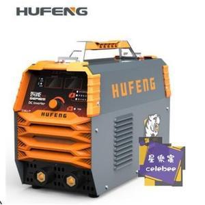 電焊機 電焊機250 315 220v380v兩用全自動直流全銅雙電壓電焊機家用T