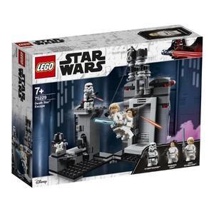 樂高LEGO STAR WARS 逃離死星 75229 TOYeGO 玩具e哥