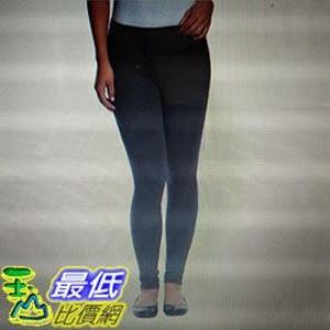 [COSCO代購 如果沒搶到鄭重道歉]   Jezebel 女緊身褲兩入組 多種顏色尺寸選擇 _W1059341