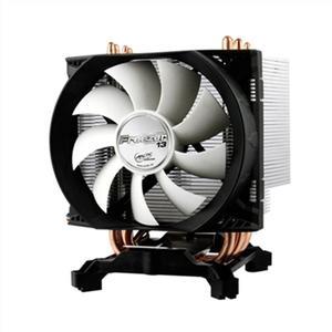 ARCTIC CPU散熱器 Freezer 13 CPU散熱器 CPU塔型散熱器 CPU散熱風扇 塔型【迪特軍】