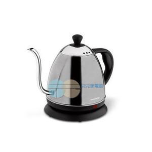 THOMSON 掛耳式咖啡快煮壺 SA-K02  ^^~