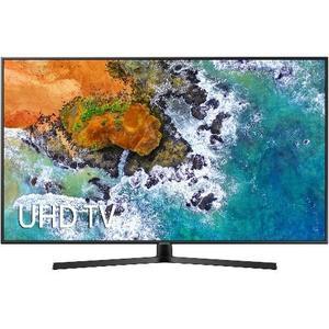 三星SAMSUNG【UA55NU7400/UA55NU7400WXZW/55NU7400】55吋4K電視