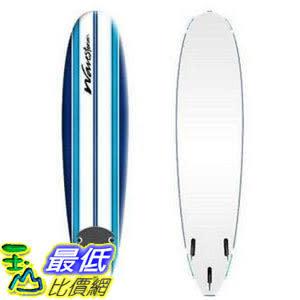 [COSCO代購]  Wavestorm 8呎 衝浪板 Wavestorm 8呎 Surfboard _W1008451