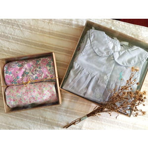 透明蓋牛皮盒(20入/組)151506 禮品包裝/彌月禮盒/畢業禮物/婚禮小物/相本包裝盒/手工餅干