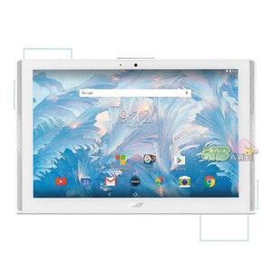 ACER Iconia One 10 B3-A40 ◤刷卡,送保護貼+觸控筆◢ 10吋 四核心 平板 Wifi版 (2G/32G) MT8167 白色款