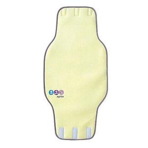 愛普力卡 Aprica  柔軟胸墊專用抗菌套 98629 好娃娃