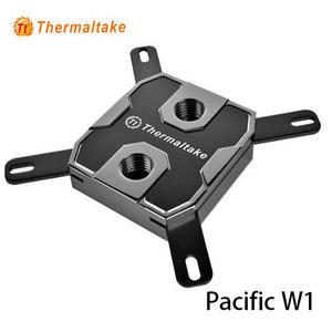 Thermaltake 曜越 Pacific W1 CPU 水冷頭