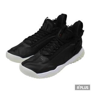 NIKE 男 JORDAN PROTO-REACT 籃球鞋 - BV1654001