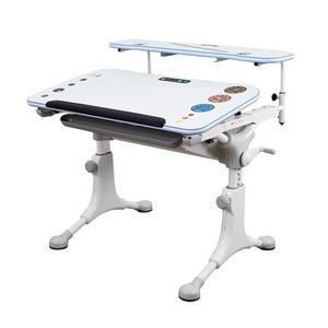 新品上市【Artso亞梭】巧智桌-兒童人體工學桌/桌面斜度 預防不良姿勢駝背 健康家俱/電腦桌