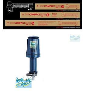 [ 台中水族 ]UP 上部滴流強迫式過濾槽5尺+靜音揚水馬達90L/ 組 特價