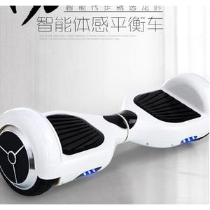 兩輪體感電動車平衡車.