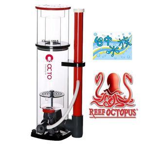 {台中水族} 章魚哥 OCTOPUS-110-S  蛋白除沫器-500L   特價