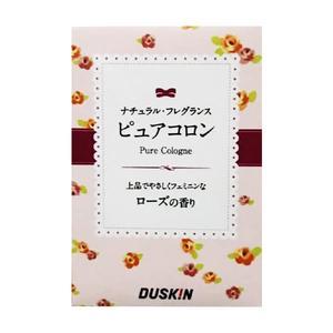 DUSKIN消臭芳香劑(玫瑰) 【康是美】