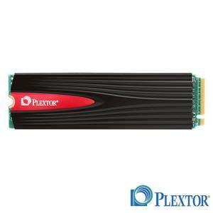 【綠蔭-免運】PLEXTOR M9PeG 512GB M.2 2280 PCIe SSD 固態硬碟/(五年保)