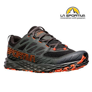 【速捷戶外】義大利 LA SPORTIVA 36Q999311 LYCAN GTX 防水透氣健行登山鞋(黑),防水,登山,越野